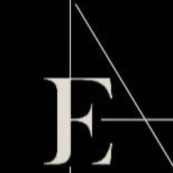 efaarch